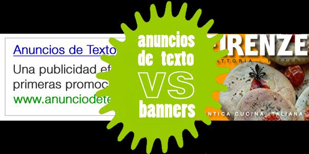 Publicidad en Bucadores- SEM